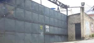 Terreno En Ventaen Caracas, El Junquito, Venezuela, VE RAH: 21-5879