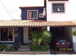 Casa En Ventaen Cabudare, Villa Roca, Venezuela, VE RAH: 21-4133