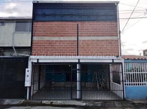 Casa En Ventaen Cabudare, La Puerta, Venezuela, VE RAH: 21-4136