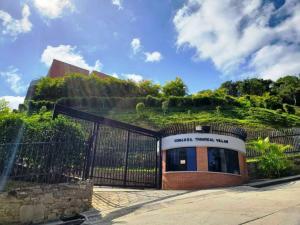 Townhouse En Ventaen Caracas, La Trinidad, Venezuela, VE RAH: 21-4253