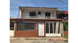 Casa En Ventaen Santa Cruz De Aragua, Los Mangos, Venezuela, VE RAH: 21-4140