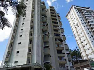 Apartamento En Ventaen Caracas, Santa Paula, Venezuela, VE RAH: 21-4153