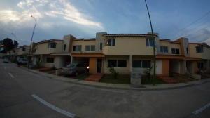 Casa En Ventaen Cabudare, Parroquia José Gregorio, Venezuela, VE RAH: 21-4142