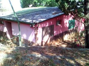 Casa En Ventaen Sierra De Falcon, Curimagua, Venezuela, VE RAH: 21-4150