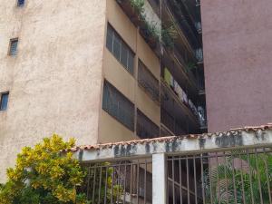 Apartamento En Ventaen Cagua, Residencias Codazzi, Venezuela, VE RAH: 21-4156