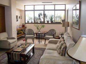 Apartamento En Ventaen Caracas, Colinas De Bello Monte, Venezuela, VE RAH: 21-4168