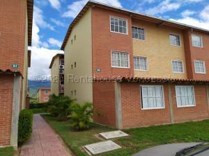 Apartamento En Ventaen Guatire, Alto Grande, Venezuela, VE RAH: 21-4174
