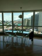 Apartamento En Ventaen Caracas, Las Mercedes, Venezuela, VE RAH: 21-4176