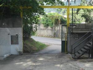 Terreno En Ventaen Guarenas, Mampote, Venezuela, VE RAH: 21-5001