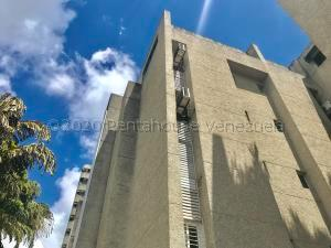 Apartamento En Ventaen Caracas, La Tahona, Venezuela, VE RAH: 21-4197