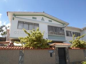 Casa En Ventaen Caracas, La California Sur, Venezuela, VE RAH: 21-4196