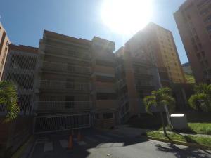 Apartamento En Ventaen Caracas, El Encantado, Venezuela, VE RAH: 21-4201