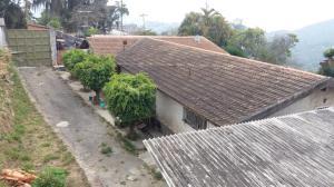 Casa En Ventaen Los Teques, Municipio Guaicaipuro, Venezuela, VE RAH: 21-4208