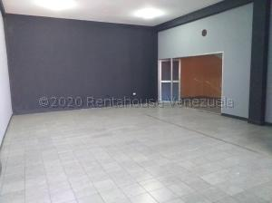 Local Comercial En Alquileren Coro, Centro, Venezuela, VE RAH: 21-4216