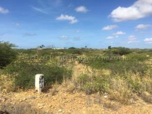 Terreno En Ventaen Punto Fijo, Guanadito, Venezuela, VE RAH: 21-4226
