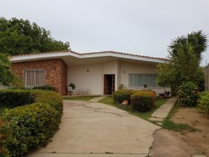 Casa En Ventaen Coro, Parcelamiento Santa Ana, Venezuela, VE RAH: 21-4232