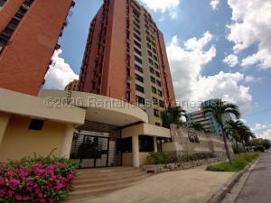 Apartamento En Ventaen Municipio Naguanagua, Palma Real, Venezuela, VE RAH: 21-4241