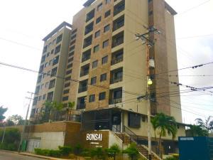 Apartamento En Ventaen Barquisimeto, Parroquia Concepcion, Venezuela, VE RAH: 21-4245