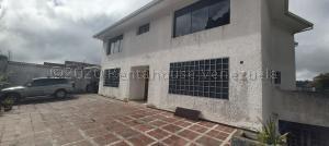 Casa En Ventaen Caracas, El Hatillo, Venezuela, VE RAH: 21-4513