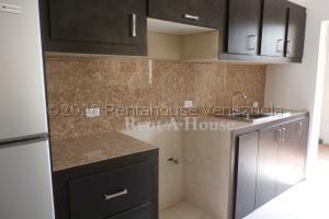 Apartamento En Ventaen Maracaibo, La Florida, Venezuela, VE RAH: 21-2058