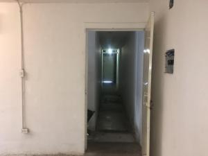 Oficina En Alquileren Barquisimeto, Centro, Venezuela, VE RAH: 21-4256