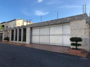 Casa En Ventaen Maracaibo, La Limpia, Venezuela, VE RAH: 20-15209