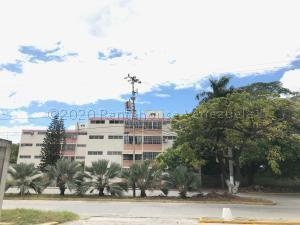 Apartamento En Ventaen Cabudare, Parroquia Cabudare, Venezuela, VE RAH: 21-4268