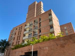 Apartamento En Ventaen Caracas, Boleita Norte, Venezuela, VE RAH: 21-4717