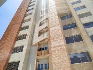 Apartamento En Ventaen Municipio Naguanagua, Manongo, Venezuela, VE RAH: 21-4107