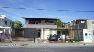 Casa En Ventaen Barquisimeto, Parroquia Concepcion, Venezuela, VE RAH: 21-4275