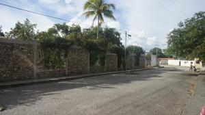 Casa En Ventaen Cabudare, Parroquia Agua Viva, Venezuela, VE RAH: 21-4283