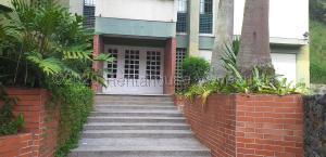 Apartamento En Ventaen Caracas, Santa Paula, Venezuela, VE RAH: 21-4293