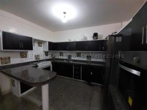Casa En Ventaen Barquisimeto, Bararida, Venezuela, VE RAH: 21-4291