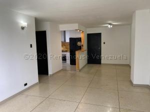 Apartamento En Ventaen Caracas, Colinas De Bello Monte, Venezuela, VE RAH: 21-4307