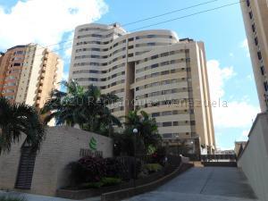 Apartamento En Ventaen Municipio Naguanagua, Palma Real, Venezuela, VE RAH: 21-4321
