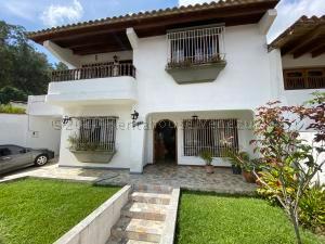 Casa En Ventaen Caracas, Alto Prado, Venezuela, VE RAH: 21-4872