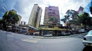 Apartamento En Ventaen Caracas, Parroquia Altagracia, Venezuela, VE RAH: 21-4319