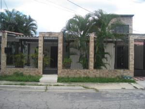 Casa En Ventaen Cagua, Corinsa, Venezuela, VE RAH: 21-4324