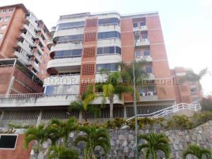 Apartamento En Ventaen Caracas, Lomas Del Sol, Venezuela, VE RAH: 21-4402