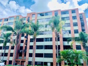 Apartamento En Ventaen Caracas, Los Naranjos Humboldt, Venezuela, VE RAH: 21-4327