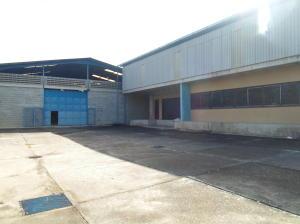 Galpon - Deposito En Ventaen Guatire, Guatire, Venezuela, VE RAH: 21-4331