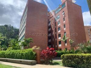 Apartamento En Ventaen Caracas, Solar Del Hatillo, Venezuela, VE RAH: 21-4393
