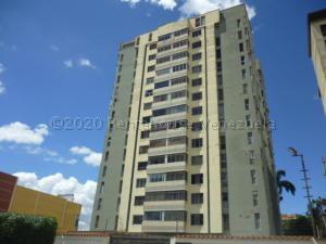 Apartamento En Ventaen Barquisimeto, Del Este, Venezuela, VE RAH: 21-4337