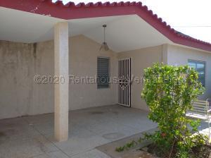Casa En Ventaen Maracaibo, La Victoria, Venezuela, VE RAH: 21-4341