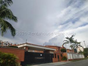 Townhouse En Ventaen Municipio Naguanagua, Tazajal, Venezuela, VE RAH: 21-4485