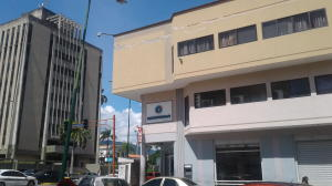 Oficina En Ventaen San Felipe, San Felipe, Venezuela, VE RAH: 21-4350