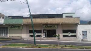 Negocios Y Empresas En Ventaen San Felipe, San Felipe, Venezuela, VE RAH: 21-4356
