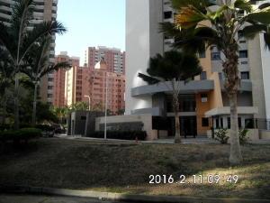Apartamento En Ventaen Valencia, Agua Blanca, Venezuela, VE RAH: 21-4383