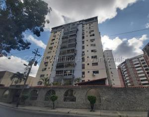 Apartamento En Ventaen Barquisimeto, Santa Elena, Venezuela, VE RAH: 21-12971