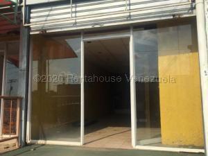 Local Comercial En Ventaen Punto Fijo, Santa Irene, Venezuela, VE RAH: 21-4369